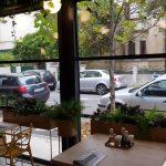 Amalgam, restaurant cu Noua bucatarie romaneasca creativa
