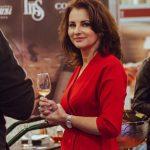 GoodWine editia 24_3_Diana Pavelescu