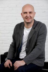 Radu Savopol 5 to go